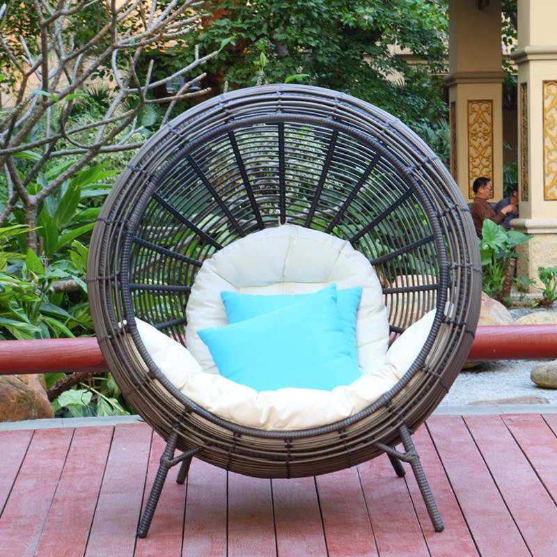 Дешёвые круглый ротанга стулья и схожие товары на aliexpress.