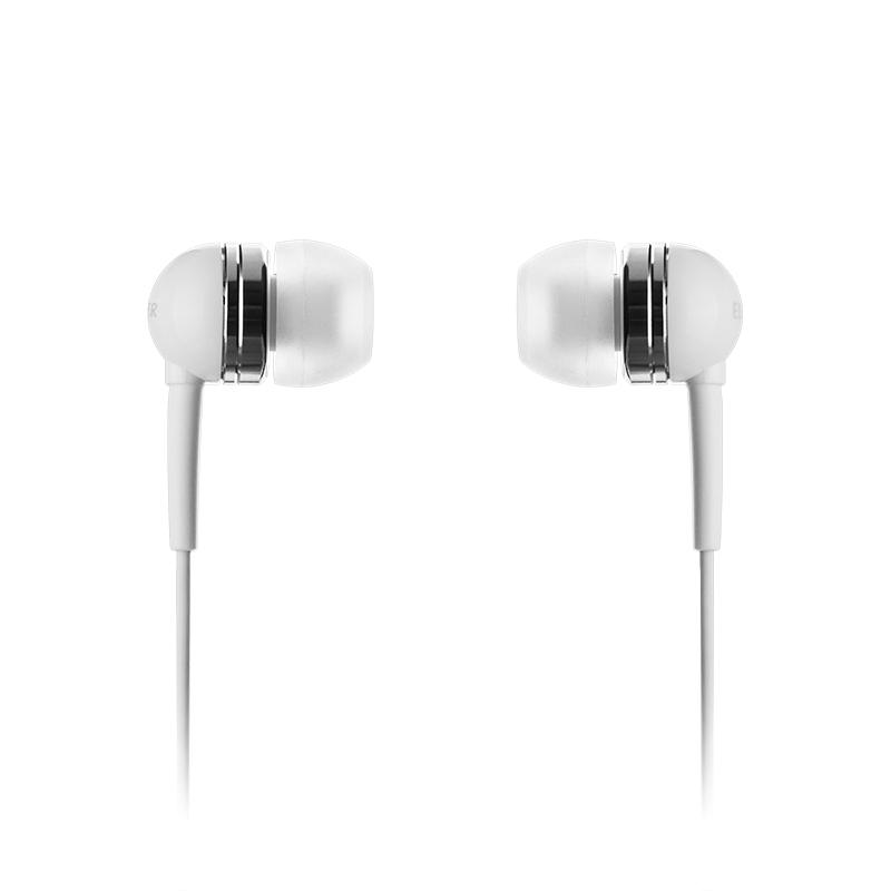 Здесь можно купить  Edifier H290 Fashion Stereo Hifi Music Headset Mp3 Headphone In Ear Earphone Free Shipping  Бытовая электроника