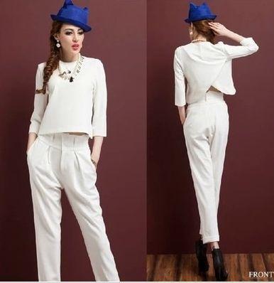 Женские толстовки и Кофты OEM 2 SPORT женские толстовки и кофты oem 2015 2 slim fashion