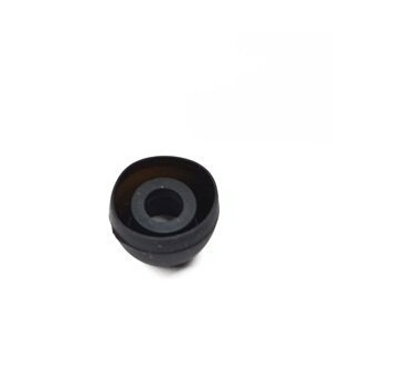 6PSC In Ear Bud Head Phones Gel Tip Covers Replacement Silicone Earbuds Ear Tips for Sony