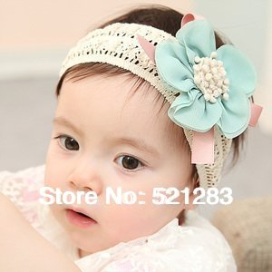 все цены на Детский аксессуар для волос No brand   xth012 онлайн