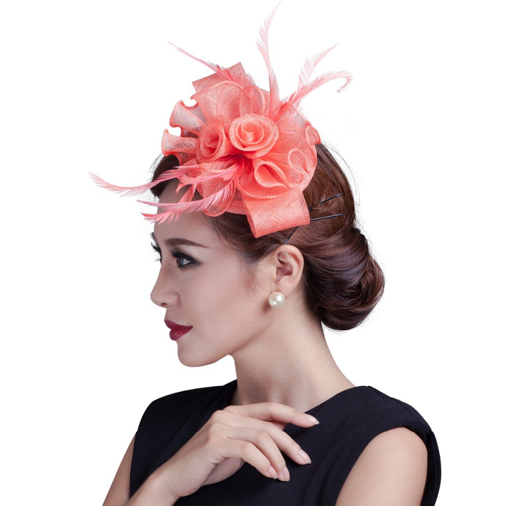 online buy wholesale fancy hats women from china fancy