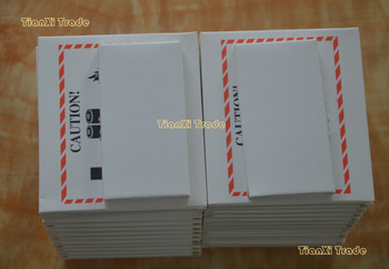 in stock 1420mAh Replacement Battery For iphone 4 100%full capacity 600pcs/lot Free DHL Shipping