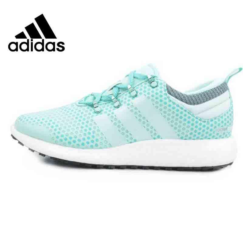 Adidas Shoes Baby Uk