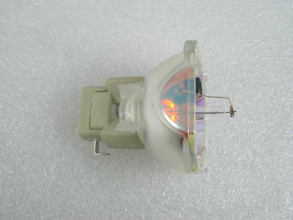 Фотография High quality Projector bulb L1720A  for HP mp3220 / mp3222 with Japan phoenix original lamp burner