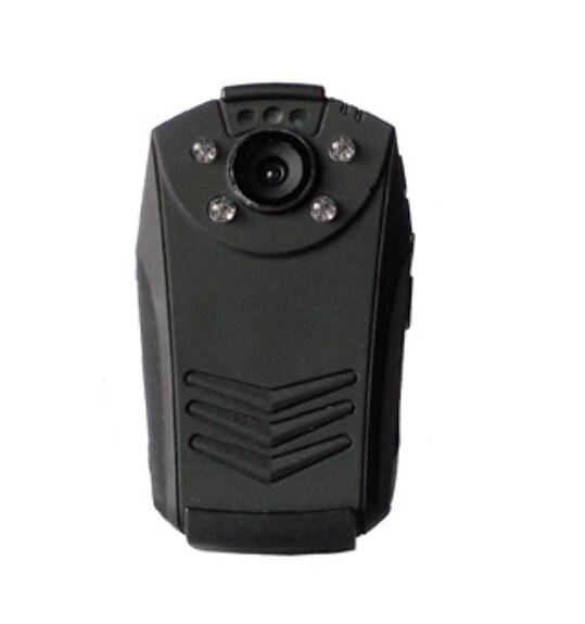 1080P Full HD Police body worn camera Police camera Police vedio body worn camera16G(China (Mainland))