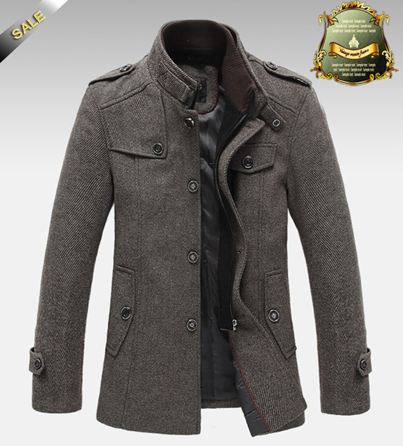 Find great deals on eBay for men's coats and jackets. Shop with confidence.