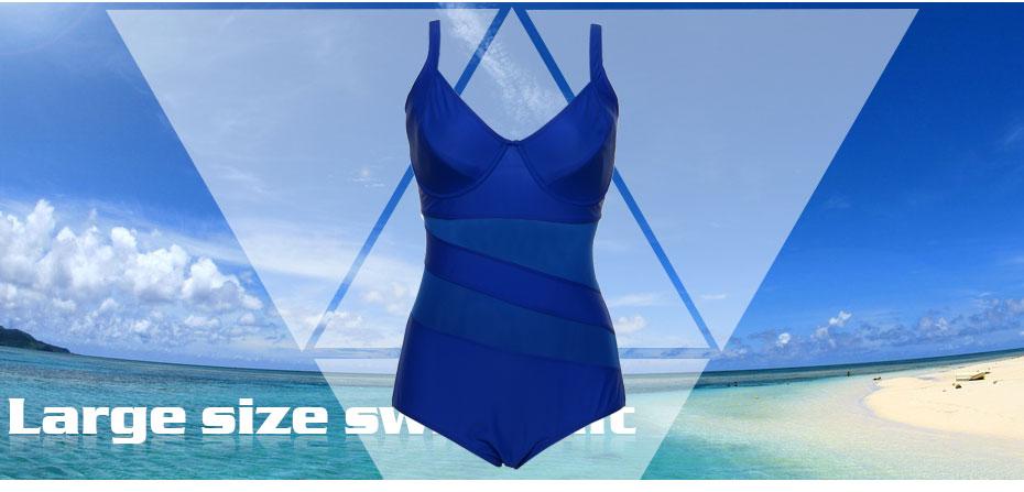 one-piece-swimsuit-ak86197_02