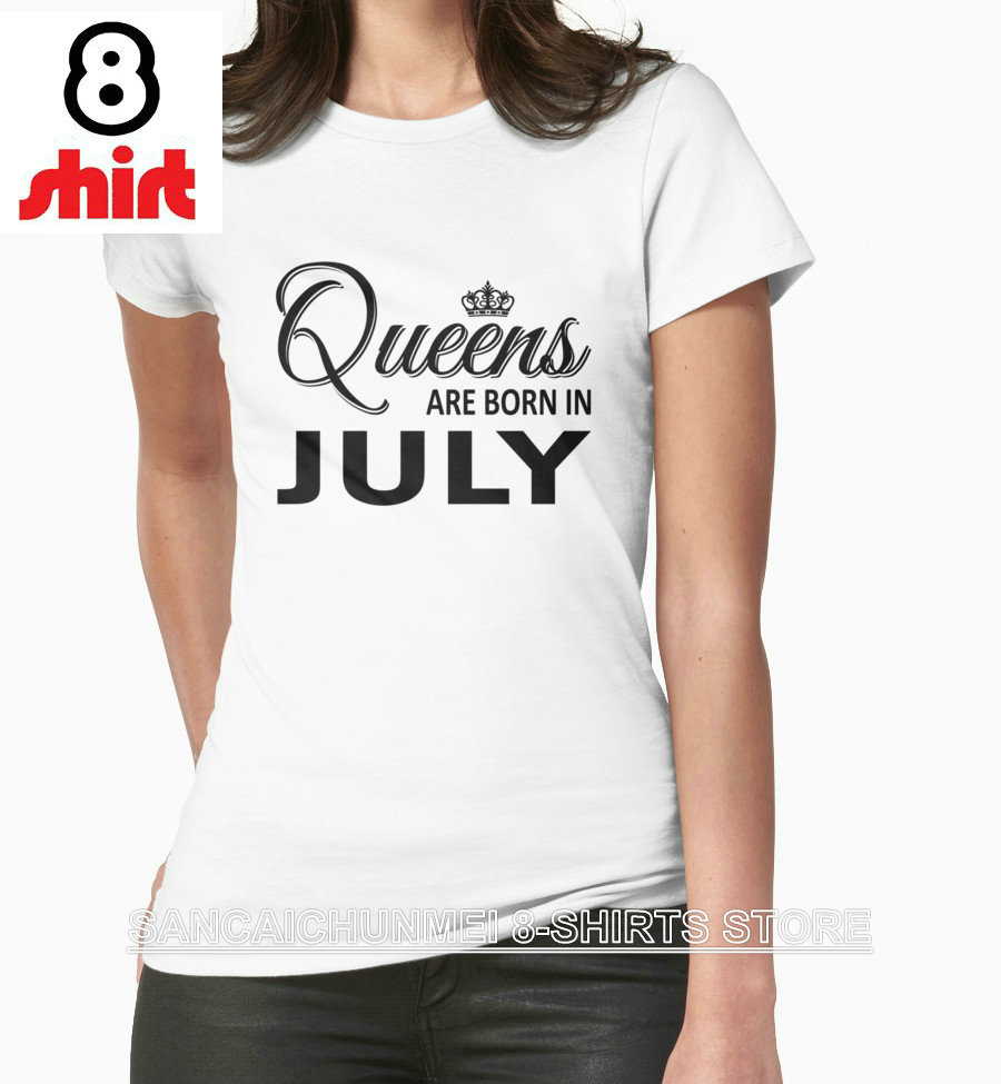Shirt design price - 2017 Tumblr Camisetas 8 Shirts Shirt Design Website O Neck Short Sleeve Fashion Womens