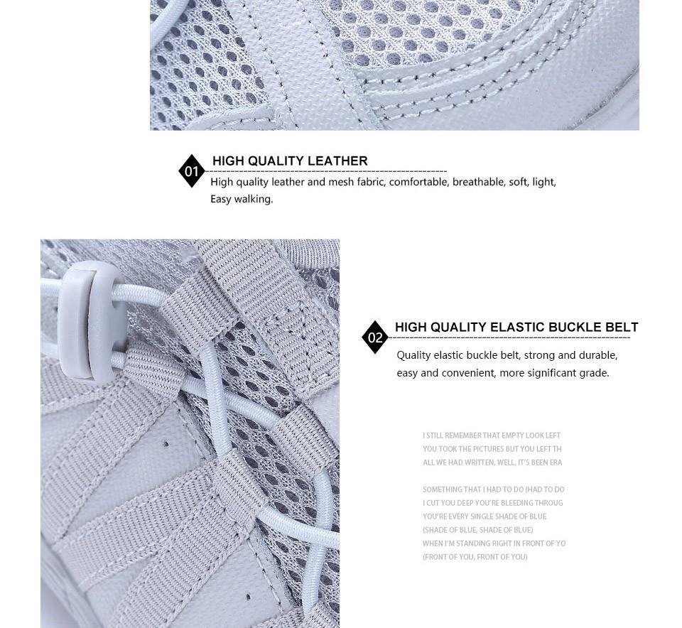 Sneakers Shipping Outdoor Men 41