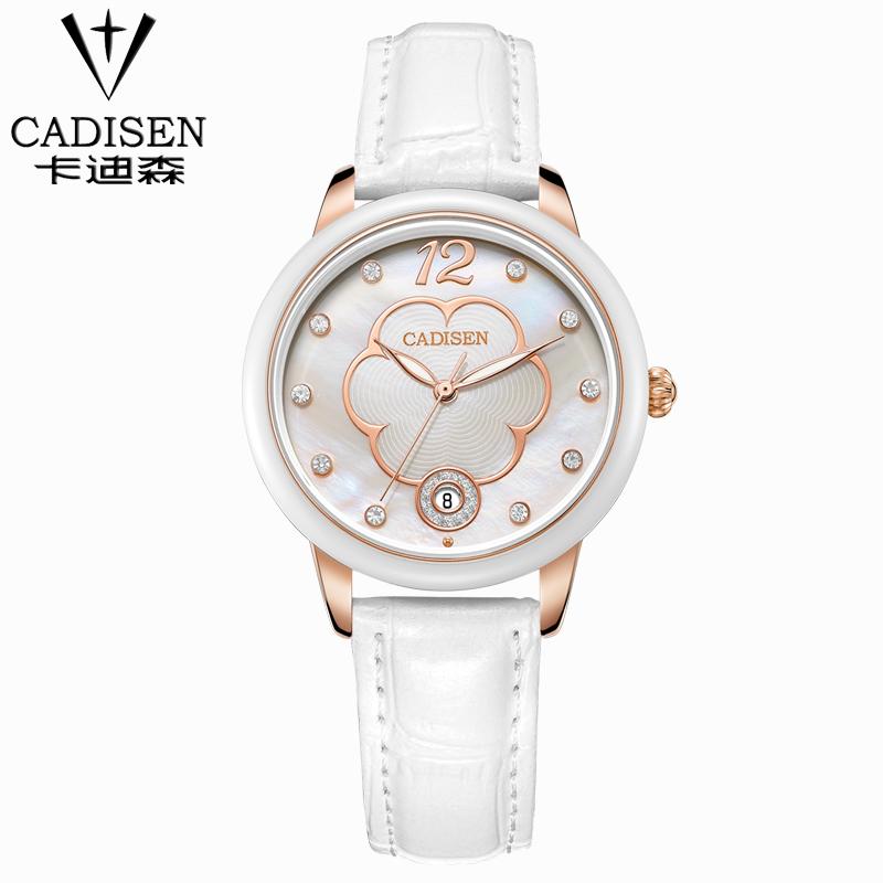 Montre suisse diamant - Montre femme de luxe ...