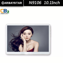 10 Inch Original 3G Phone Call Android smart Tablet pc Android 4.42 WiFi GPS FM Bluetooth Tablets Pc Ram 2GB Rom 32GB(China (Mainland))