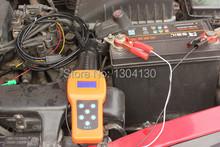 BST105 car sensor simulator and tester(China (Mainland))
