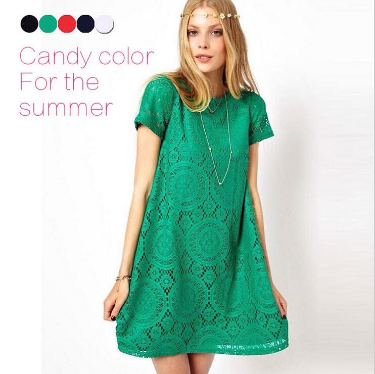 Женское платье Brand New 2015 o XXL xXXL Q426 женский жилет new xxl xxxl 6 ws0001