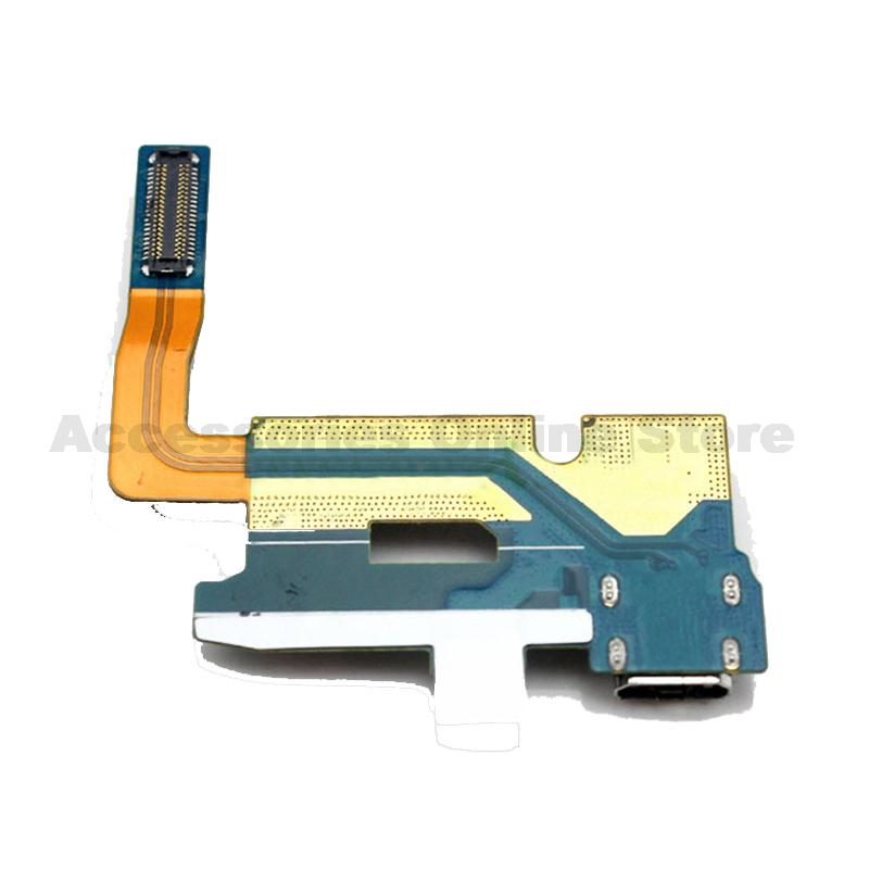 Dock Micro USB Connector Charging Charger Port Flex Cable For Samsung Galaxy Note 2 N7100 N7105 i317 i605 L900 Replacement(China (Mainland))