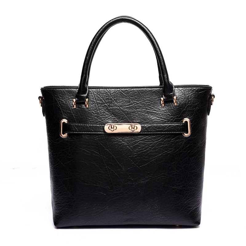 New Vintage Women Handbag Fashion Women Messenger Bags Casual Big Tote Bag Female Crossbody Bag for Women Shoulder Bag Wholesale