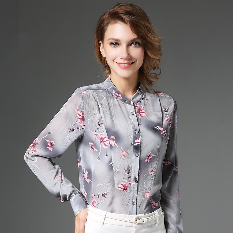 Блузка С Рюшами Фото В Нижнем Новгороде