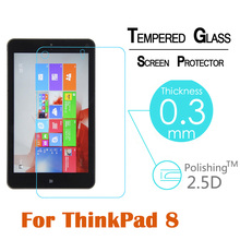 Tempered Glass Explosion Proof Tablet For MiPad/ For ThinkPad 8/For Chuwi VI8/For iPad Mini 4 Screen Protector Film For Nokia N1