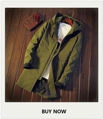 M-3XL-Mens-Overcoat-Long-Trench-Coat-Men-2016-New-Autumn-Mens-Long-Hooded-Trench-Coat