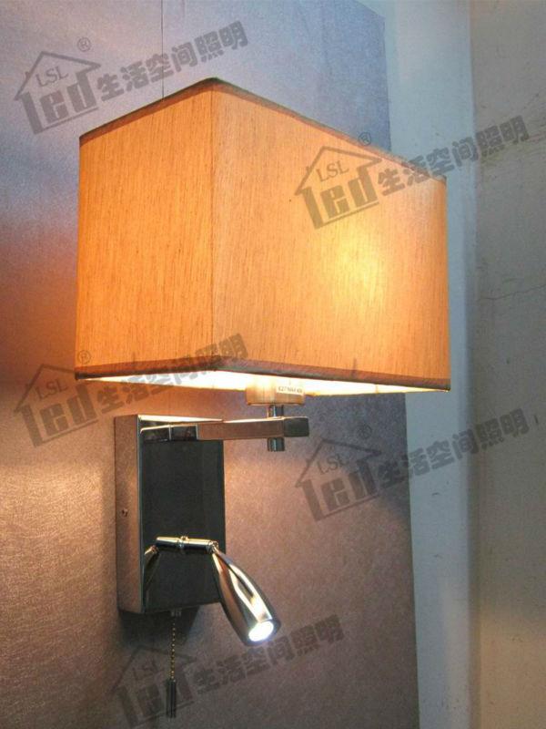 refurbished discount display cabinets