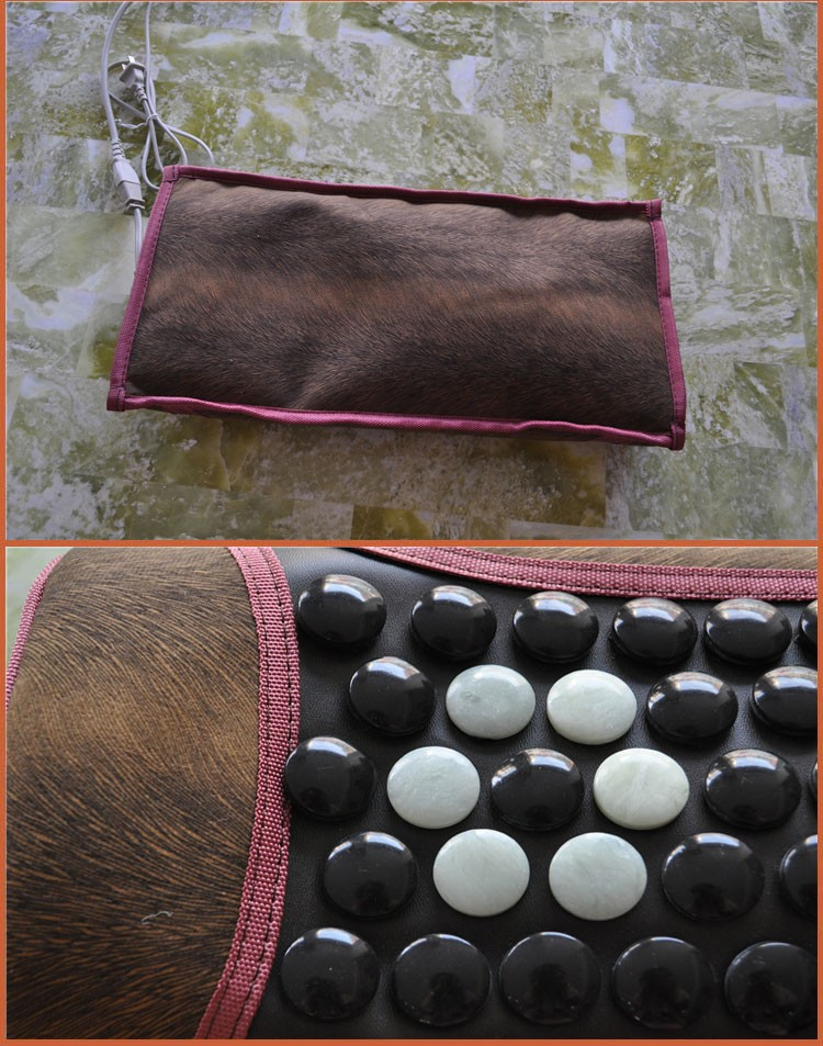 Good & Free shipping! Natural Nanoparticles Massage Pillow Heated Cushion Health Care Physical Therapy Pillow Free Shipping  Good & Free shipping! Natural Nanoparticles Massage Pillow Heated Cushion Health Care Physical Therapy Pillow Free Shipping  Good & Free shipping! Natural Nanoparticles Massage Pillow Heated Cushion Health Care Physical Therapy Pillow Free Shipping  Good & Free shipping! Natural Nanoparticles Massage Pillow Heated Cushion Health Care Physical Therapy Pillow Free Shipping  Good & Free shipping! Natural Nanoparticles Massage Pillow Heated Cushion Health Care Physical Therapy Pillow Free Shipping  Good & Free shipping! Natural Nanoparticles Massage Pillow Heated Cushion Health Care Physical Therapy Pillow Free Shipping  Good & Free shipping! Natural Nanoparticles Massage Pillow Heated Cushion Health Care Physical Therapy Pillow Free Shipping  Good & Free shipping! Natural Nanoparticles Massage Pillow Heated Cushion Health Care Physical Therapy Pillow Free Shipping  Good & Free shipping! Natural Nanoparticles Massage Pillow Heated Cushion Health Care Physical Therapy Pillow Free Shipping  Good & Free shipping! Natural Nanoparticles Massage Pillow Heated Cushion Health Care Physical Therapy Pillow Free Shipping  Good & Free shipping! Natural Nanoparticles Massage Pillow Heated Cushion Health Care Physical Therapy Pillow Free Shipping  Good & Free shipping! Natural Nanoparticles Massage Pillow Heated Cushion Health Care Physical Therapy Pillow Free Shipping  Good & Free shipping! Natural Nanoparticles Massage Pillow Heated Cushion Health Care Physical Therapy Pillow Free Shipping  Good & Free shipping! Natural Nanoparticles Massage Pillow Heated Cushion Health Care Physical Therapy Pillow Free Shipping  Good & Free shipping! Natural Nanoparticles Massage Pillow Heated Cushion Health Care Physical Therapy Pillow Free Shipping  Good & Free shipping! Natural Nanoparticles Massage Pillow Heated Cushion Health Care Physical Therapy Pillow Free Shipping