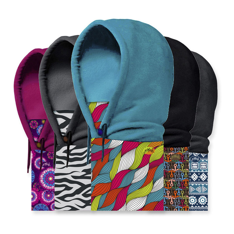 mens cap mask balaclava hat cover scarf