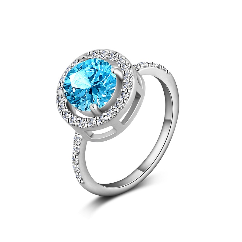 Genuine 7mm Gem Wedding Engagement Ring 16ct Sky Blue. Golden Snitch Engagement Rings. Dual Band Engagement Rings. Mynamepix Com Wedding Rings. Unique Rings. Pounded Metal Wedding Rings. Pattern Wedding Rings. Fake Wedding Rings. Cushion Shape Wedding Rings