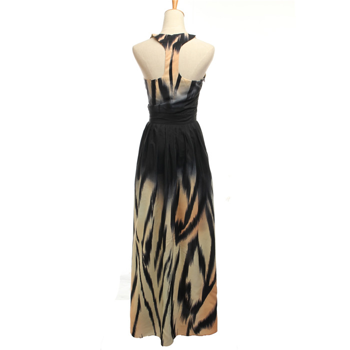 Купить платье с доставкой с доставкой