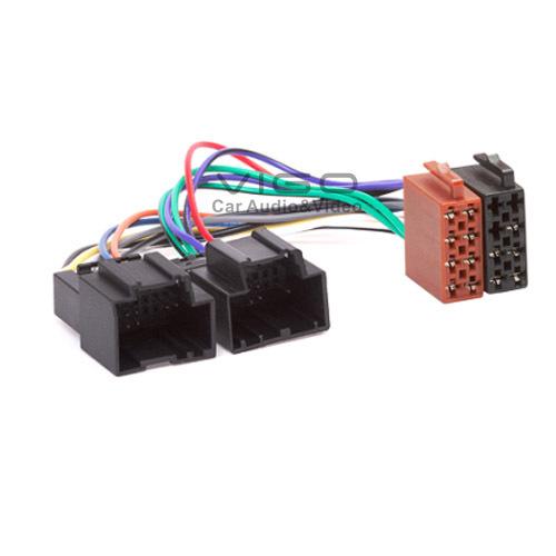 saab 9000 stereo wiring diagram saab free engine image for user manual