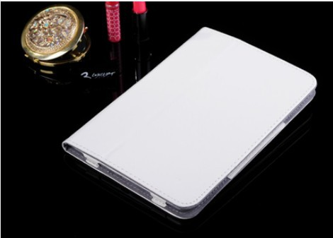 Чехол для планшета Universal 10 /7.85 Texet NaviPad tm/7854 3G /7856 785universal texet navipad tm 7858 3g 16gb titanium