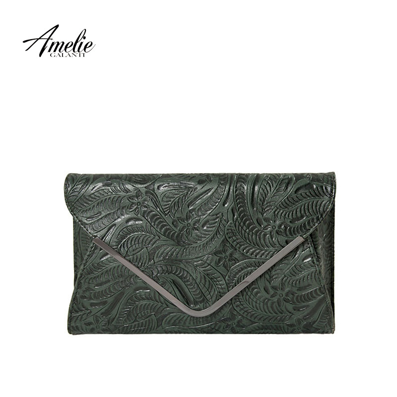 Гаджет  2014 new fashion dress day clutches women bag  single shoulder bag free shipping None Камера и Сумки