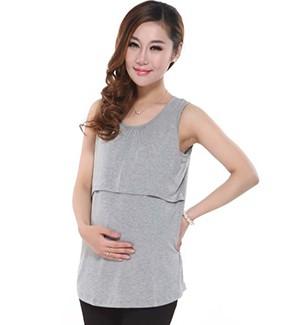 short-gray