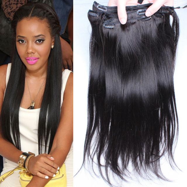 Diamond Virgin Hair Mink Brazilian Wavycheap Good Quality Brazilian