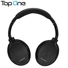 Buy AUSDOM M06 Sports Headphone Wireless Wired Bluetooth Headset Deep Bass HiFi Stereo Music Headphone Mic Mobile Phone for $36.83 in AliExpress store