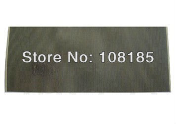 Free shipping Flex Info Display from OPEL GM Vauxhall 'full' made by siemens with lowest price(China (Mainland))