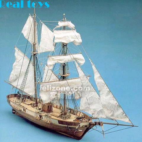 wooden motor boat plans