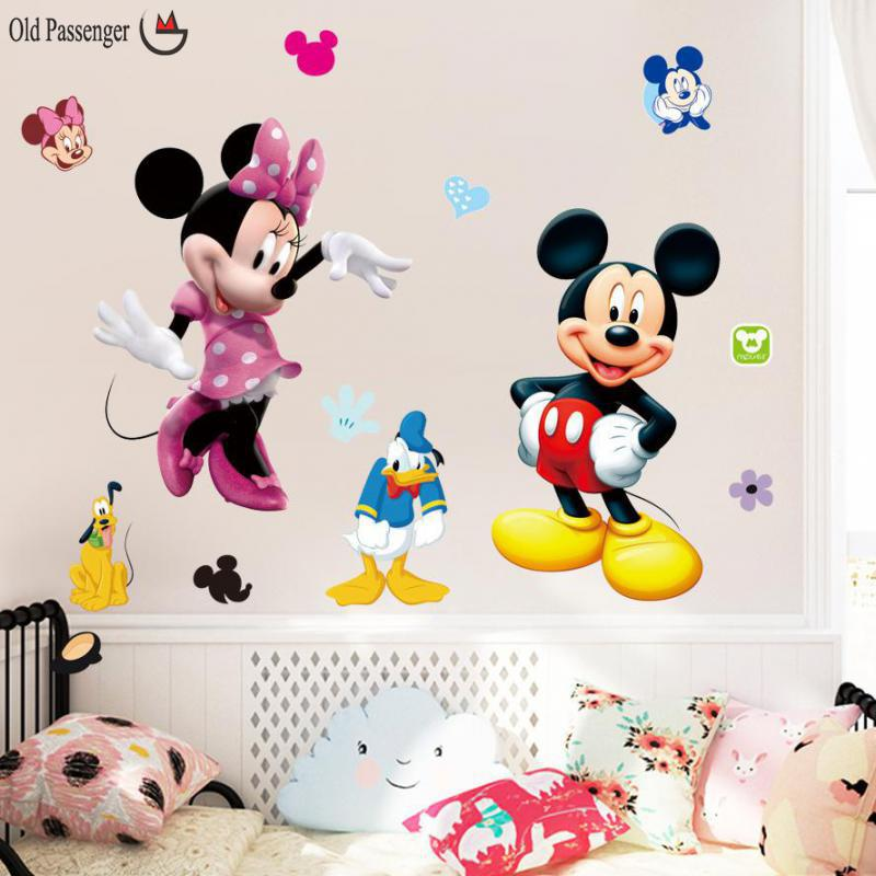 online kaufen gro handel mickey maus m bel aus china. Black Bedroom Furniture Sets. Home Design Ideas