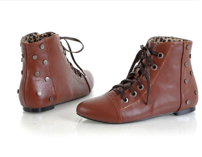 Free Shipping Affordable How Much Sale Online Valentino Leather Ankle Boots w/ Tags SOiCIEsal Innovative Benefit Planning understands what companies need when it comes to employee benefit services. We know that only the most effective strategies will offset rising health care costs and that there will always be the need to keep the average.
