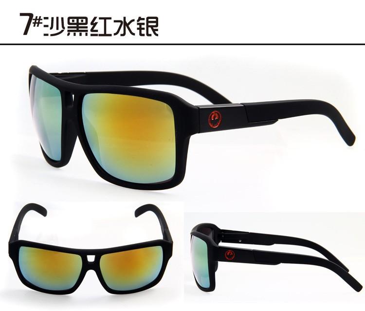 Aliexpress.com : Buy With Box Jam fashion brand designer ...