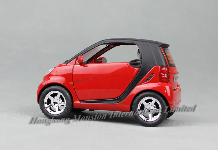 124 ForBenz smart fortwo (21)
