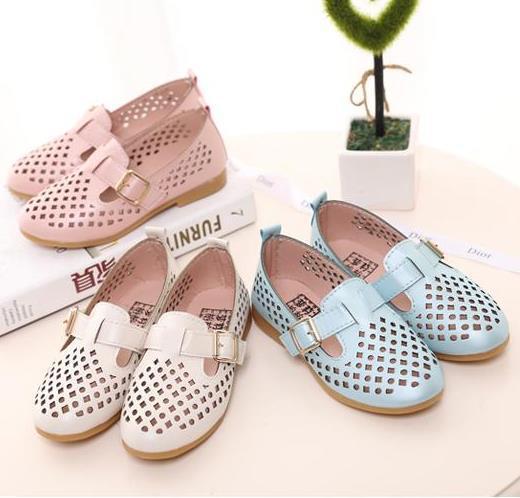 Девочка малыша обувь лето марка девочки влюбленность сандалии из компактный ярдов заклёпка сандалии дети дизайнер обувь устанавливает-01a