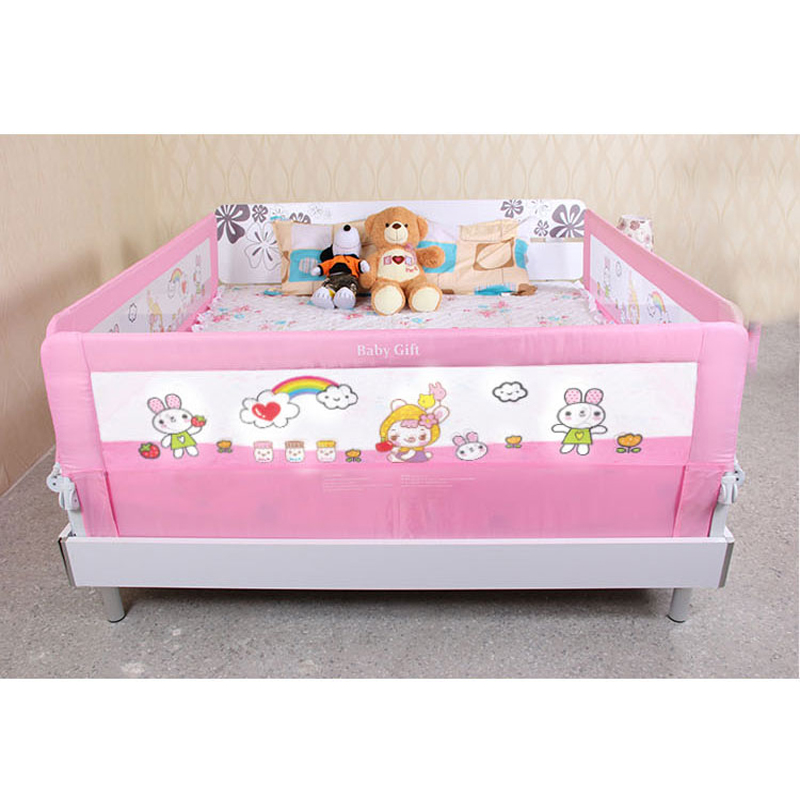 lit rails promotion achetez des lit rails promotionnels sur alibaba group. Black Bedroom Furniture Sets. Home Design Ideas