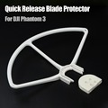 4pcs Quick Release Propeller Protector Disassembly Blade Guard for DJI Phantom 3 2 1 Quadcopter Quadrocopter