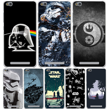Buy Star Wars Hard Transparent Cover Case Meizu M2 Mini M2 M3 Note & Redmi 3 Pro 3S Note 2 3 Pro for $1.23 in AliExpress store