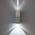 wall sconce 6w outdoor wall light cob led 30 off
