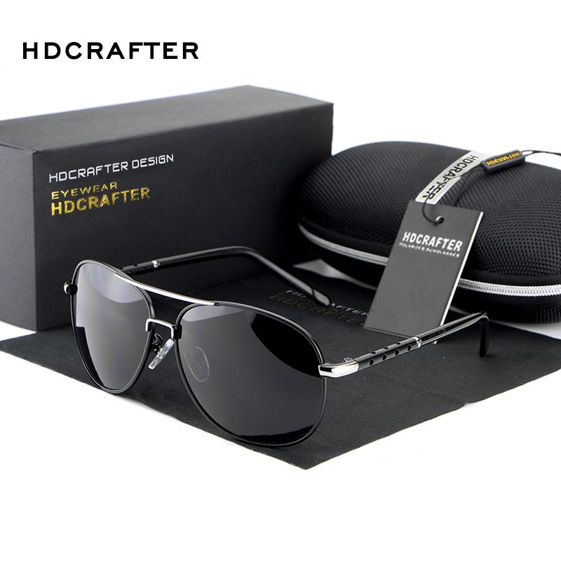 Wholesale&Retail 2016 New Classic Luxury brand design Polarized Women Sunglasses Retro oculos de sol feminino Free shipping(China (Mainland))