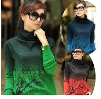 Женский пуловер s/xxxl 03.434736 2015 20color s xxxl