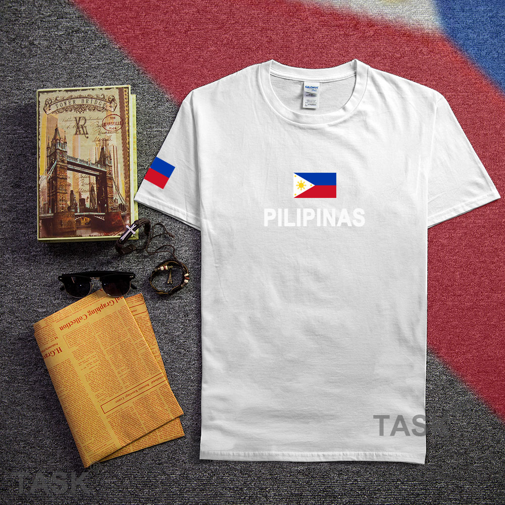 Popular Clothing Brands Philippines-Buy Cheap Clothing Brands Philippines lots from China ...