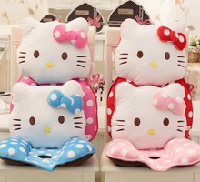 HELLO KITTY Japanese cartoon cushions