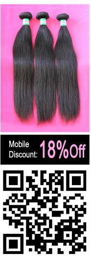 h & j волос продукты бразильский Омбре волосы расширения 3шт много переплетения человеческих волос ombre 100%